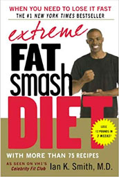 Extreme Fat Smash Diet